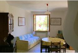 2107) Angela sotto, Valledoria
