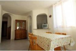 2154) Claudia sotto, Valledoria