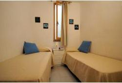 2085) Luigia sotto, Valledoria