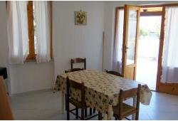 2116) Luigia sotto, Valledoria