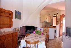 595) Claudia, Valledoria