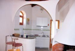 603) Claudia, Valledoria