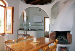 604) Claudia, Valledoria