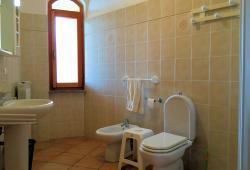 744) Cristina, Valledoria