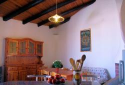 746) Cristina, Valledoria