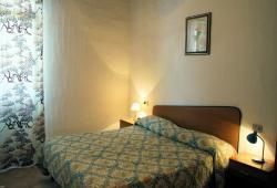 749) Cristina, Valledoria