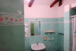 908) Antonia, Valledoria