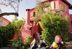 909) Antonia, Valledoria