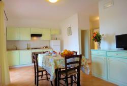 853) Solevacanze A3, Valledoria
