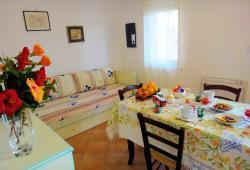 855) Solevacanze A3, Valledoria