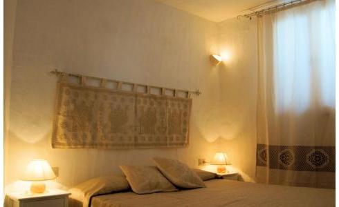 2151) Claudia sotto, Valledoria