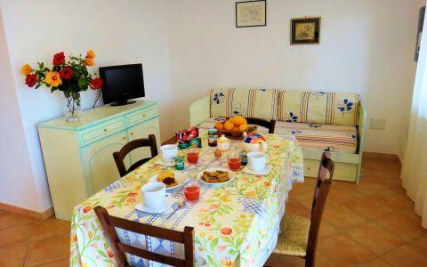 796) Solevacanze A5, Valledoria